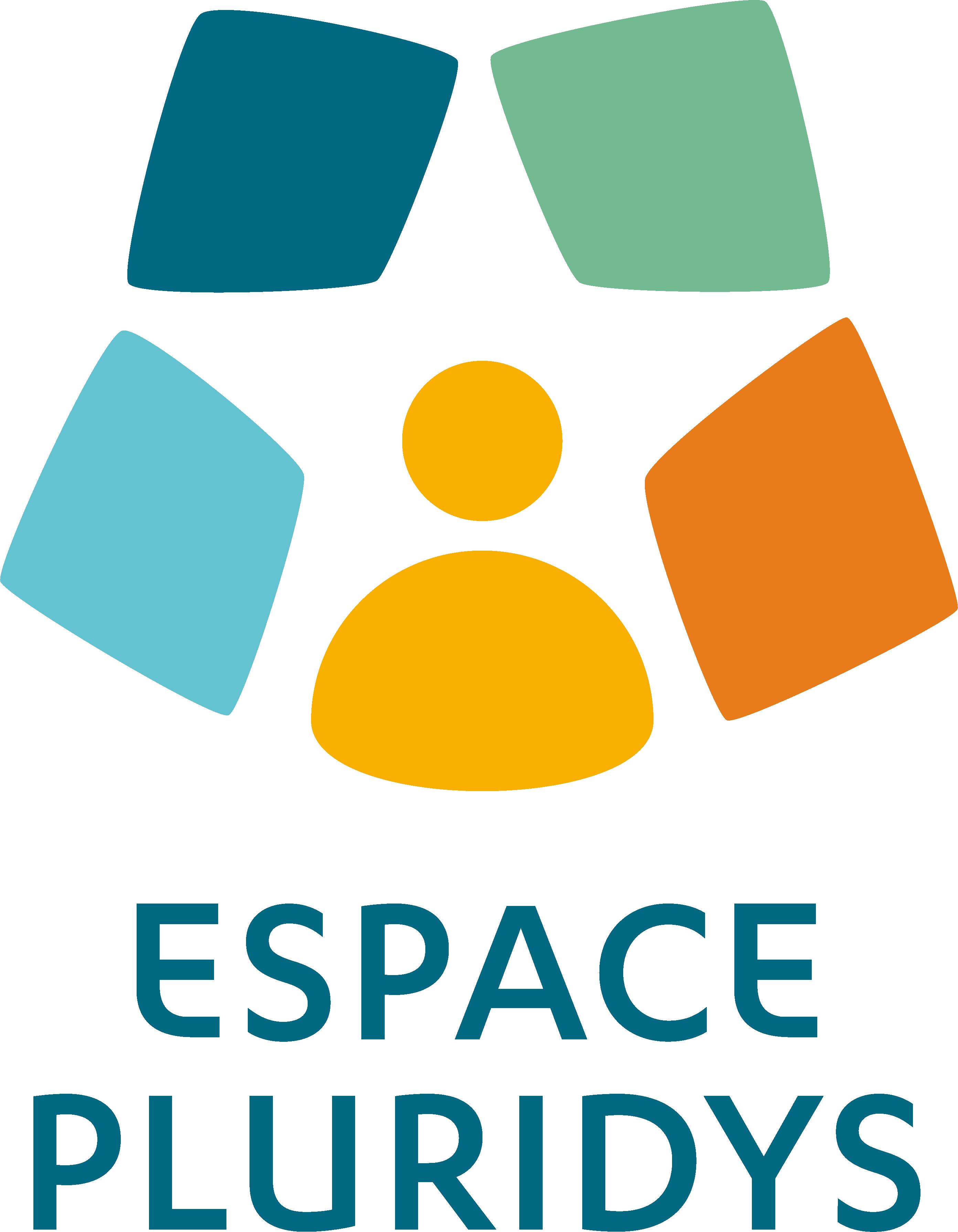 Centre Espace Pluridys